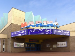 marina-centre-9276-great-yarmouth