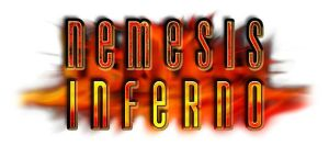 Nemesis_Inferno_Logo