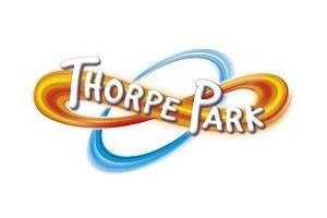 thorpepark_logo_300