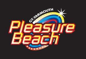 Great_Yarmouth_Pleasure_Beach_logo