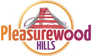 pleasurewood-hills-logo-1332772003