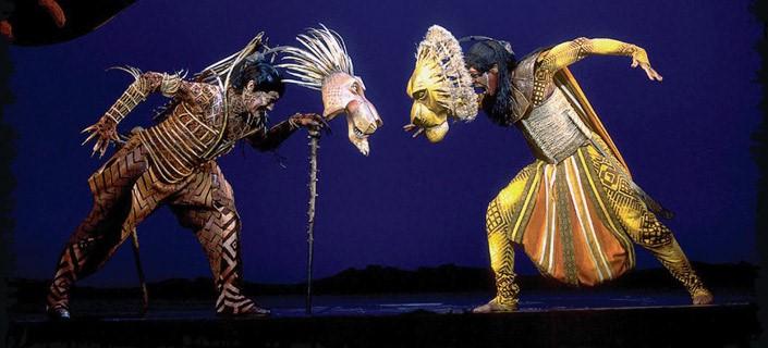 lion-king-musical