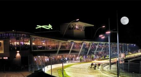 featured-stadium-660x363