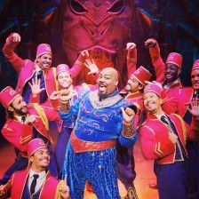 Genie_on_Aladdin_the_Broadway_Musical_1