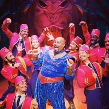 Genie_on_Aladdin_the_Broadway_Musical_1