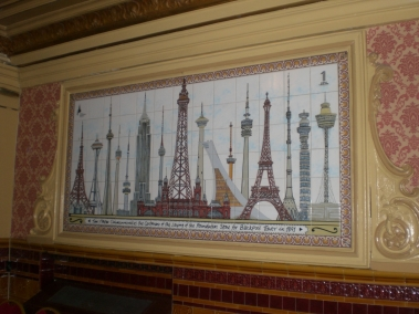 blackpool-tower-2