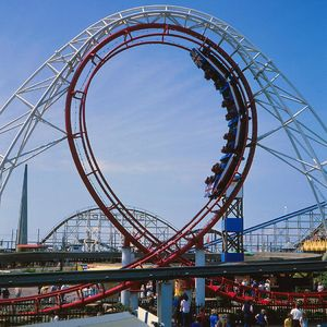 300px-revolution_blackpool_pleasure_beach_loop_original_colors