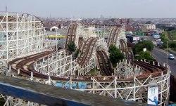 grand-national-coaster