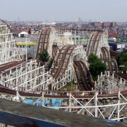 grand-national-coaster