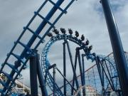 infusion_blackpool_pleasure_beach_envers-689x518