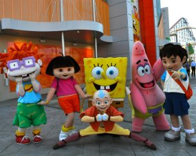 nickelodeon-land-pleasure-beach-blackpool_2124963187