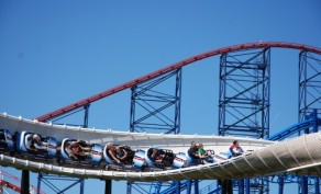 pleasure-beach-blackpool-509x309